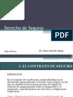 diapositiva3.ppt