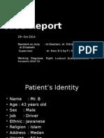 Case Report Bahrum Pulmo