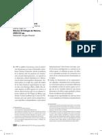 Sebastián Vargas Álvarez  - Reseña - La nación y su historia.pdf