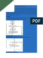 Estructuras Repetitivas y Condicionales.