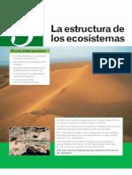 242613469 Ciencias Naturales 2º Eso Avanza PDF