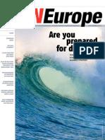 EUR November 2012 16p