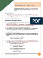 Matsya Dwadashi Vrata Procedure - Varaha Purana.pdf