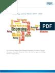 Dispensing Systems Market Brochure