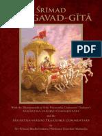 Srimad Bhagavad Gita_NL[Rev]JND