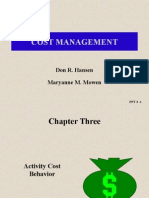 Manajemen Biaya 03