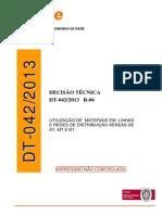 Dt-042 2013 r06 Cópia Não Controlada Intranet