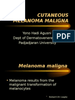 Cutaneous Melanoma Maligna.ppt