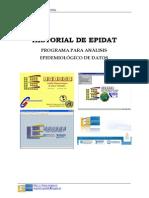Epidat4_Historial_Octubre2014