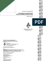 Desarrollo de Habilidades para la  Cocntsruccion de la Paz. Vol II