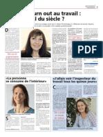 Burn out professionnel, le mal du siècle.pdf