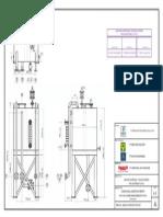 DIR 1000 L.pdf