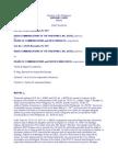 RCPI vs Board of Communication