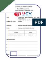ESTUDIO PRELIMINAR DE UNA CARRETERAA.doc