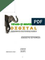 Vinde-ti Elefantul DIGITAL - Maura Trocan