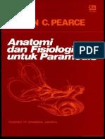 Anatomi&Fisiologi Untuk Paramedis (Pearce)