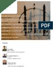 15edicao Revista Olorun (1)