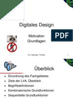 Didevo 1 Print