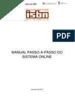 Manual ISBN.pdf