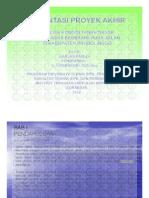 ITS NonDegree 19230 3109040601 Presentationpdf 1