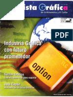 Diferencia Entre DPI y LPI Low-Revista Gráfica