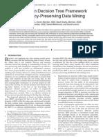 1.A Random Decision Tree Framework.pdf