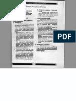 PedomanPenulisanSkripsi.pdf