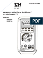 Mm560a Mm570a Umspmultimetro Extech(1)