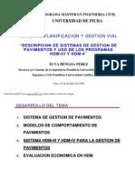 04 Calibracin Grietas - IRI.pdf