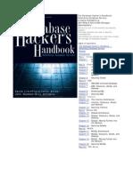 Data Hack PDF