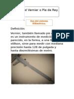 Uso del Vernier o Pie de Rey.docx