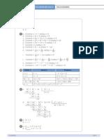 Pag 62 Solucion de hipertexto santillana matematicas
