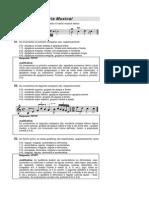 2 etapa_-_Teoria_Musical_-_Resolvidas