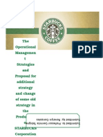 Management Term Paper.docx
