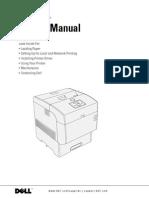 xerox workcentre 3615 service manual