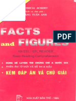 Facts and Figures