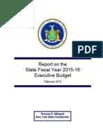 "Preview of ""www.osc.state.ny.us-repo...ecutive_budget_2015.pdf"".pdf"