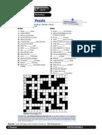 _vocabulary_cw_ws.pdf