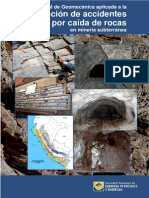Manual Caida Rocas- sostenimiento.pdf