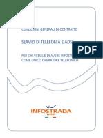 CondizioniContrattualiPrivati_Infostrada