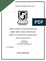 UNIVERSIDAD AUTONOMA DE SANTA ANA.docx
