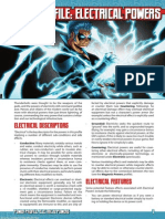 Mutants And Masterminds Gadget Guide Pdf