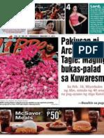 Today's Libre 02112015.pdf