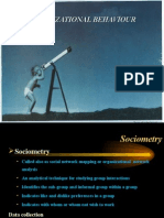 OB-09-3-Sociometry