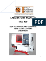 LMMEC469.pdf