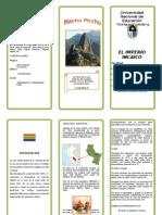TRIPTICO_DEL_CUSCO[1] (2).doc