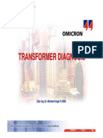TRANSFORMER DIAGNOSIS.pdf