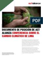 Act 0066 Lima Paper Esp Pf2
