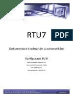 RTU7 3U3I - dokumentace k ochranám ver. 112.01 2013-01-21.pdf