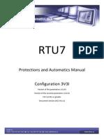 RTU7 3V3I  protection manual ver. 112.01 2013-01-21.pdf
